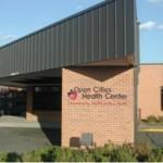 Dunlap Clinic