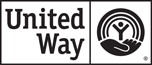 The Greater Twin Cities United Way