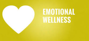 Emotional Wellness Workshop @ Open Cities Health Center - Dunlap Clinic | Saint Paul | Minnesota | United States