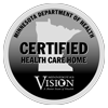 Health Care Home Certified