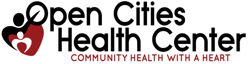 Open Cities Health Center